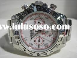 lucky brand watches y121e lucky brand watches y121e manufacturers watches men watch brand watches brand watches top brand watches classic