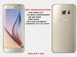 samsung galaxy s6 specification and price. network samsung galaxy s6 specification and price d