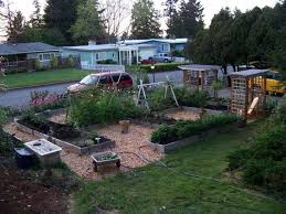Small Picture 33 best Front Yard Vegetable Gardens images on Pinterest Front
