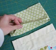 Stocking Tutorial | Cluck Cluck Sew & Stocking Tutorial Adamdwight.com