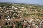 imagem de Tabaporã Mato Grosso n-2