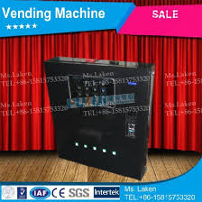 Loose Cigarette Vending Machine For Sale Custom China Loose Cigarette Vending Machine E48 China Loose Cigarette