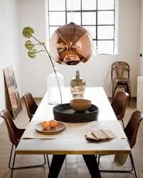 copper lighting pendants. Home Trends | Copper Pendant Lighting Copper Lighting Pendants 7