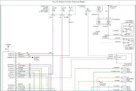 07 dodge ram stereo wiring diagram 2007 3500 radio co michaelhannan co 2007 dodge ram trailer wiring diagram 3500 headlight infinity excellent s 2007 dodge ram 2500 trailer wiring diagram