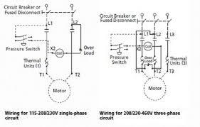 wiring diagram pressure switch wiring image wiring pressure switch wiring diagram air compressor pressure on wiring diagram pressure switch