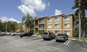 house for rent in miami gardens. golden lakes apartments house for rent in miami gardens