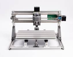 cnc3018 wither11 diy mini cnc engraving machine laser engraving pcb pvc milling machine wood router cnc 3018 best advanced toys with 312 5 piece on