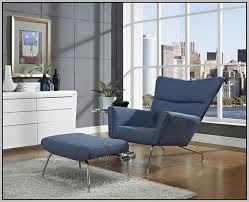 furniture appealing living room accent chairs blue 48 ashley furniture chair canada bett newest glamorous living
