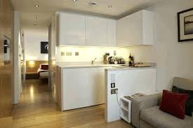 fireplaces in kitchen large size of fireplace mantel decorating ideas fireplace in kitchen island kitchens with