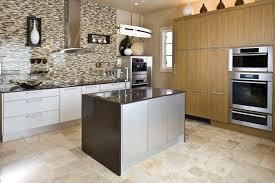 Kitchen ideas : Kitchen Wall Decor With Fresh Kitchen Wall Decor ...