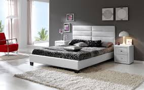 Bedroom Furniture For Boys Bedroom Contemporary Furniture Cool Beds For Teenage Boys Metal