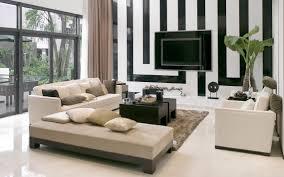 Ceramic Wall Tiles For Living Room Interior Decoration - Livingroom tiles