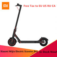 <b>Xiaomi</b> Electric <b>Scooter</b> - Shop Cheap <b>Xiaomi</b> Electric <b>Scooter</b> from ...