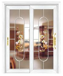 plain white bedroom door. Replacement Bedroom Door Commendable Entry Interior Plain White M
