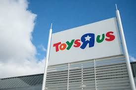 1800 toysrus closing down sale underway as toys r us starts winding down st
