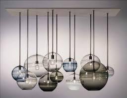 home lighting in modern light fixtures high
