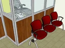 chabria plaza 4 dental office design. Dental Clinic Interior Design Healthcare Designers In Pune Chabria Plaza 4 Office R
