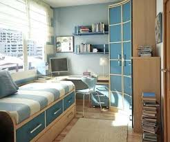 Storage furniture for small bedroom Small Spaces Boys Bedroom Furniture For Small Rooms Blue Trendy Teen Bedroom Storage Ideas Architecture Concept Of Teenage Pinterest Boys Bedroom Furniture For Small Rooms Blue Trendy Teen Bedroom