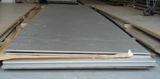 Stainless Steel Sheets Ss Chequered Plates Stainless Steel