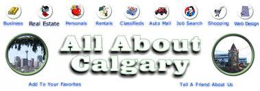 Calgary Real Estate Free Online Calgary Real Estate Listings