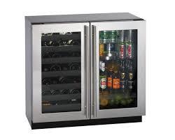 built in beverage refrigerator. Built In Beverage Refrigerator