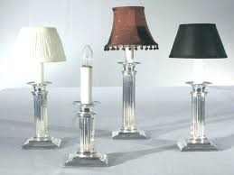 battery powered lamp battery lamps decorative small battery operated lamp battery powered lamps cool battery operated