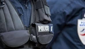 """Un homme """"proche du grand banditisme"""" tué par balles en Corse-du-Sud"""