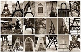 Letter Art Free Rome Fontanacountryinn Com
