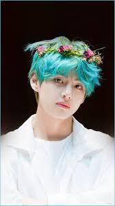 Hs10-bts-kpop-taehyung-boy-music ...