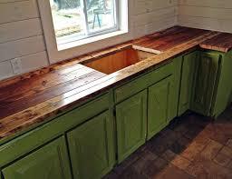 diy kitchen furniture. Everything But The Kitchen Sink, Countertops, Diy, Cabinets, Design, Diy Furniture D