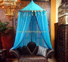 Canopy, Moroccan bedding, Moroccan fabric