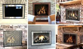 glass doors for fireplace glass doors design specialties fireplace fireplace insert glass doors open or closed glass doors for fireplace