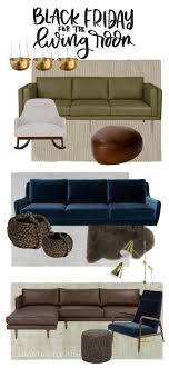 modern furniture for black friday s article