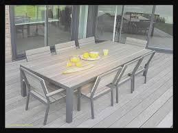 23 Parfait Table De Cuisine Moderne En Verre Martadusseldorp