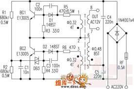 index 383 basic circuit circuit diagram seekic com Magnifying Lamp Wiring Diagram maintenance circuit diagram of quartz lamp circuit magnifying lamp wiring diagram