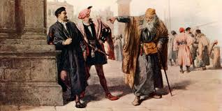 merchant of venice essay questions essay merchant of venice essay  transnational shakespeare elizabethan travelogue jewish transnational shakespeare elizabethan travelogue jewish otherness in the merchant of venice