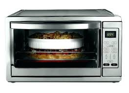 double wall ovens reviews creative double wall ovens reviews cafe series double wall oven reviews double
