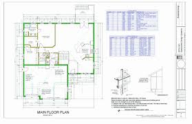 k cad house plans best of free autocad house plans dwg 2 bedroom house plan dwg