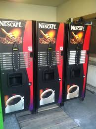 Used Vending Machines New Used Vending Machines Buy Used Coffee Machines Product On Alibaba