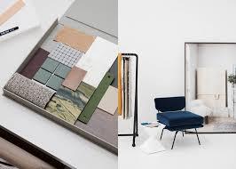 office design sydney. Fiona Lynch Office Sydney Design