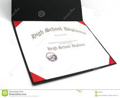 antigo high school diploma clipart clipground high school diploma clipart