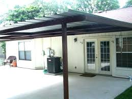 home depot estimator carport cost medium size of carport kit home depot metal carports for metal carport home depot corian countertop estimator
