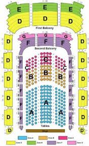 Boston Symphony Hall Holiday Pops Seating Chart Pops