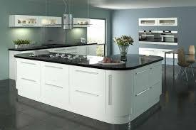 kitchen base cabinets white gloss kitchen cupboards glossy kitchen cabinets cabinet doors