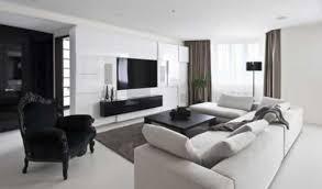 best apartment design. Modern Apartment Interior Design Onyoustore Com Best U