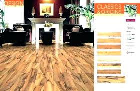 armstrong vinyl plank flooring reviews laminate flooring reviews laminate flooring walnut exotics home decor styles 2017
