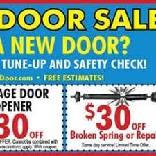 academy garage doorAcademy Door and Repair  Garage Door Services  1 Rolator Frisco