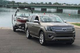 new 2018 ford expedition. plain new 2  10 intended new 2018 ford expedition a