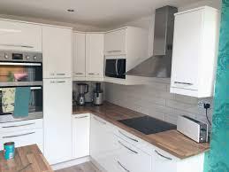 Ikea Akurum White Kitchen Wall Cabinets Luxury Kitchen Cabinets