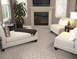 wall to wall carpet designs. Brilliant Wall 542VRS To Wall Carpet Designs A